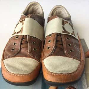 Kenneth Cole Reaction Shoes - KENNETH COLE Men's Casual Shoes 10.5